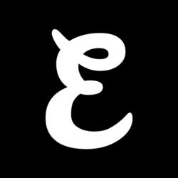 ElaaNet